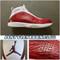 Air Jordan 2011 Team Red 436771-602