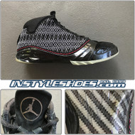 Air Jordan XX3 Stealth 318376-001