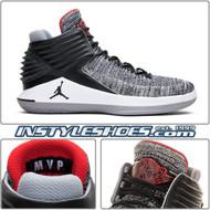 Air Jordan 32 MVP AA1253-002