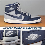 Air Jordan 1 AJKO Georgetown Rivalry