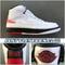 Air Jordan 2 1995 Retro 130235-161