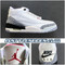 Air Jordan 3 1994 White Cement 130203-101