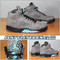 Air Jordan 3Lab5 Gamma 599581-007