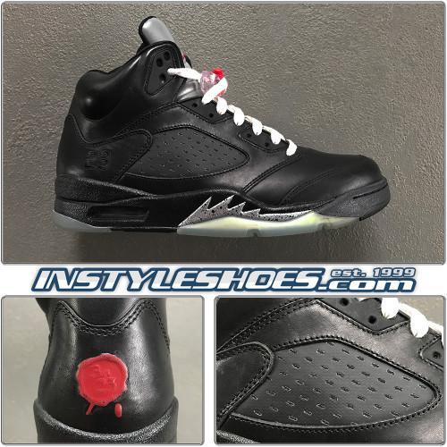 Air Jordan 5 BIN 23 444844-001