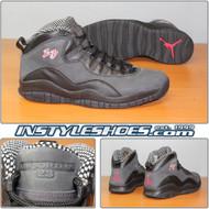 Air Jordan 10 Countdown 310805-061