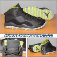 Air Jordan 10 Venom 310805-033