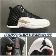 2004 Air Jordan 12 Playoffs 136001-016