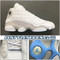 2005 Air Jordan 13 Neutral Grey 310004-103