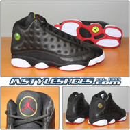 Air Jordan 13 Playoffs 414571-001 2011 Retro