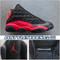 Air Jordan 13 Black True Red OG 136002-062