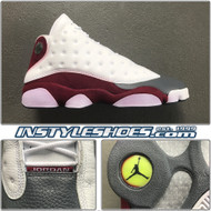 Air Jordan 13 Team Red 310004-161