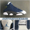 2005 Air Jordan 13 Flint Grey 310004-441