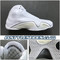 Air Jordan XX1 White 313038-101