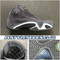 Air Jordan XX1 Graphite 313495-002