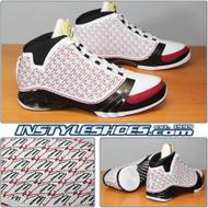 Air Jordan XX3 All Star 318376-101