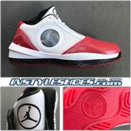 Air Jordan 2010 Wade 387358-101