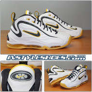 Air Total Max Uptempo LE HOH 392386-141