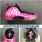 Air Foamposite One Pearlized Pink 314996-600