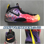 Air Foamposite Pro Area 72 Asteroid 616750-600