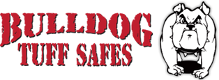 Bulldog Tuff Safes