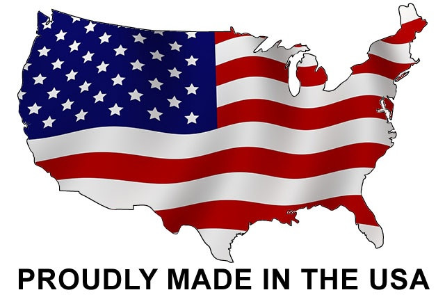 Made in the USA Product