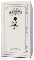 Superior Regal 50 Safe