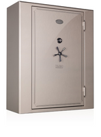 Browning ProSteel Pro Series Pinnacle 66 Gun Safe