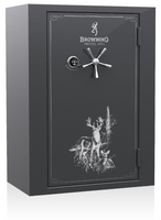 Browning ProSteel Medallian 40 Gun Safe