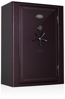 Browning Deluxe 49T in stock at Bulldog Tuff Safes in 2-Tone Desert Smoke Color