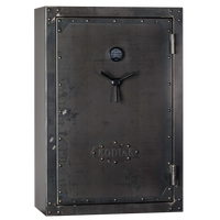Kodiak KB5940EX-SO Gun Safe