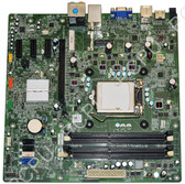 Dell XPS 8300 Intel Desktop Motherboard s1156