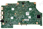 Dell Inspiron 11 3158 Laptop Motherboard w/ i3-6100U 2.3GHz CPU