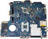 Dell Inspiron 1520 Vostro 1500 Intel Laptop Motherboard s478