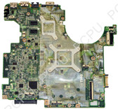 Dell Inspiron 1764 Intel Laptop Motherboard s989
