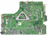 Dell Inspiron 14 3442 Laptop Motherboard w/ Intel i3-4030U 1.9Ghz CPU