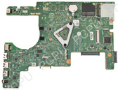 Dell Inspiron 15z 5523 Laptop Motherboard w/ i7-3537U 2Ghz CPU