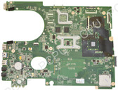 Dell Inspiron N5720 Intel Laptop Motherboard s989