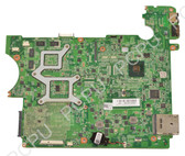 Dell Studio XPS L401X Intel Laptop Motherboard s989