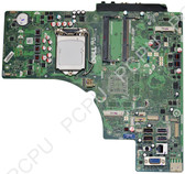 Dell Inspiron 2330 AIO Intel Motherboard s1155