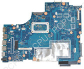 Dell Inspiron 17R M731R-5735 Laptop Motherboard w/ AMD A8-5545M 1.7GHz CPU