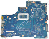Dell Inspiron M531R-5535 Laptop Motherboard w/ AMD A8-5545M 1.7Ghz CPU