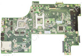Dell Inspiron 17R N7110 Intel Laptop Motherboard s989