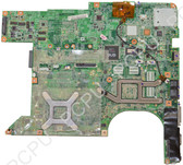 HP Compaq Presario V6000 AMD Laptop Motherboard s1