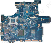 Compaq A900 Intel Laptop Motherboard