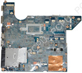 HP PAVILION DV4-1000 LAPTOP SYSTEM BOARD