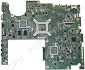 Dell Studio 1558 Intel Laptop Motherboard s989