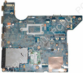 HP Laptop DV4 AMD Laptop Motherboard S1