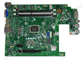 Dell Inspiron 3656 Lily Desktop Motherboard w/ AMD FX-8800P 2.1GHz CPU
