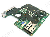 Asus G60VX Gaming Laptop Motherboard