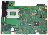 Asus ET2230i AIO Intel Motherboard s115X